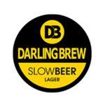Darlingbrew